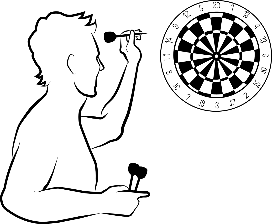dart-clean2