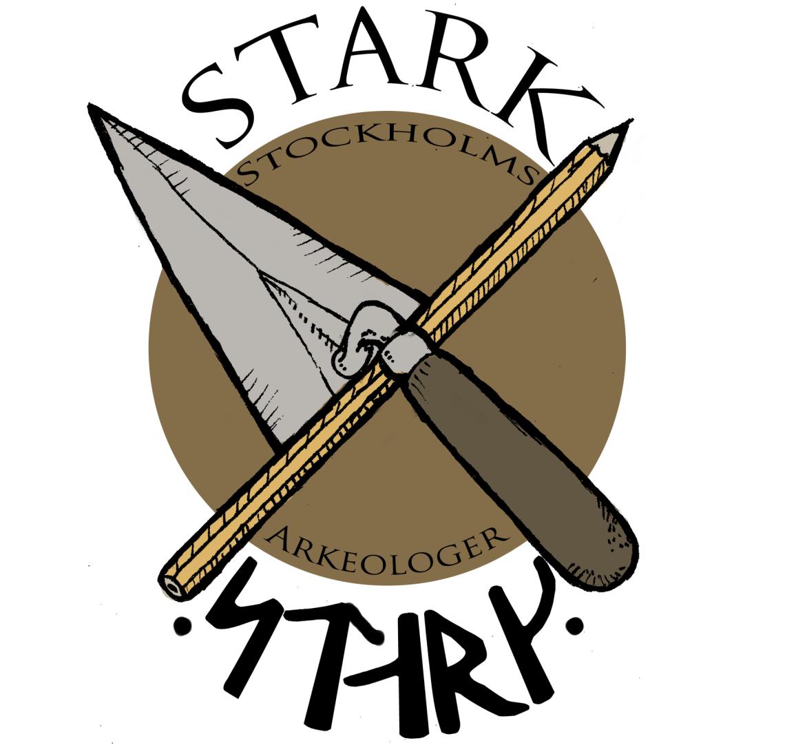 stark_farg_kasse2
